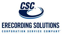 Corporation Service Company (CSC)