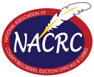 NACRC