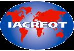 IACREOT